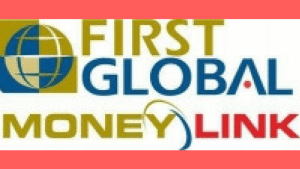 First Global Bank Expands Network with Launch of First Global Money Link