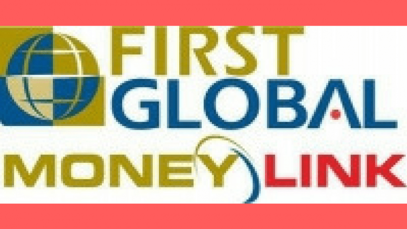 First Global Bank Expands