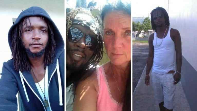 Westmoreland Quadruple Murder, Four Bodies Found Burnt