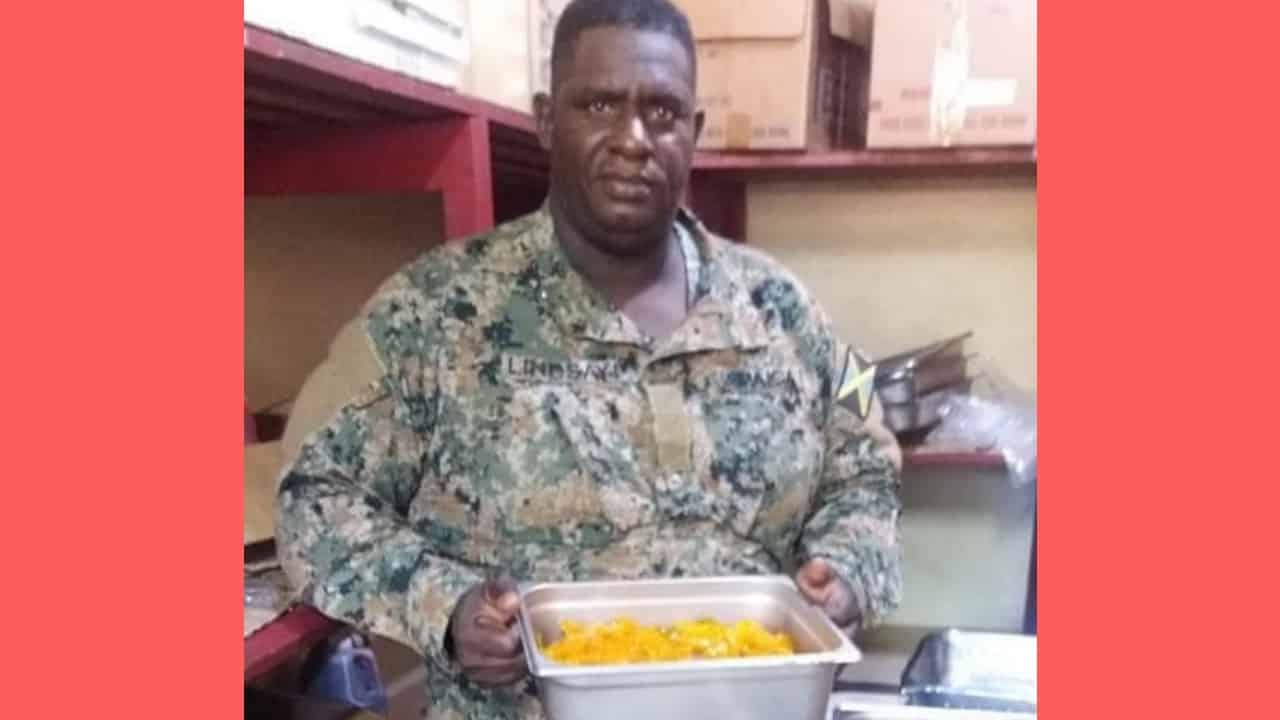 A Second JDF Soldier Murdered in Clarendon