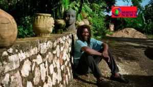 Renowned Ceramic Artist Gene Pearson Dies