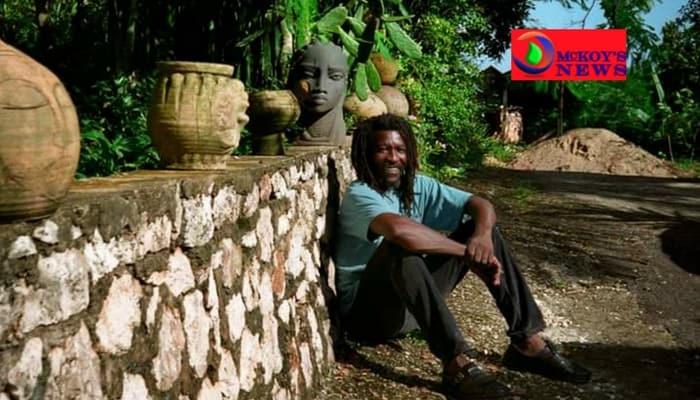 Ceramic Artist Gene Pearson Dies