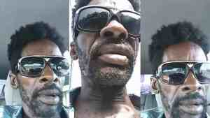 Gully Bop EXPLAINS What Took Place In The CourtHouse & Says He VISIONED Everything Before It Happens