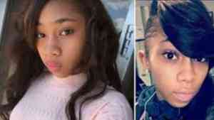 Heartbreaking: 15-Year-Old Reportedly Found Dead And Mutilated, And It's Getting No News Coverage