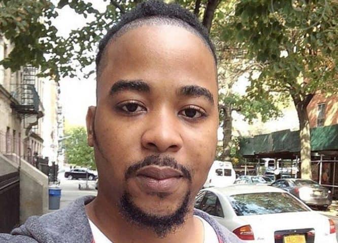 Holt Francis Bronx Fire Kills 5 Jamaicans