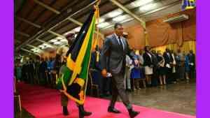 CARICOM Heads Begin Three-Day Summit Today