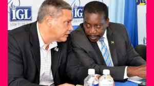 Minister Montague Warns PPV Drivers