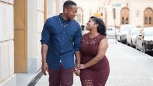 Top 10 Most Romantic Honeymoon Destinations