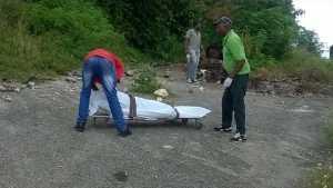 Teenaged Boy Murdered in Montego Bay