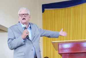 More Emphasis Should be Placed on Maths and Science – Samuda