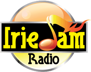 IRIE FM staff back at work