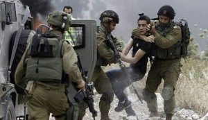 Israeli forces kill Palestinian in West Bank clashes