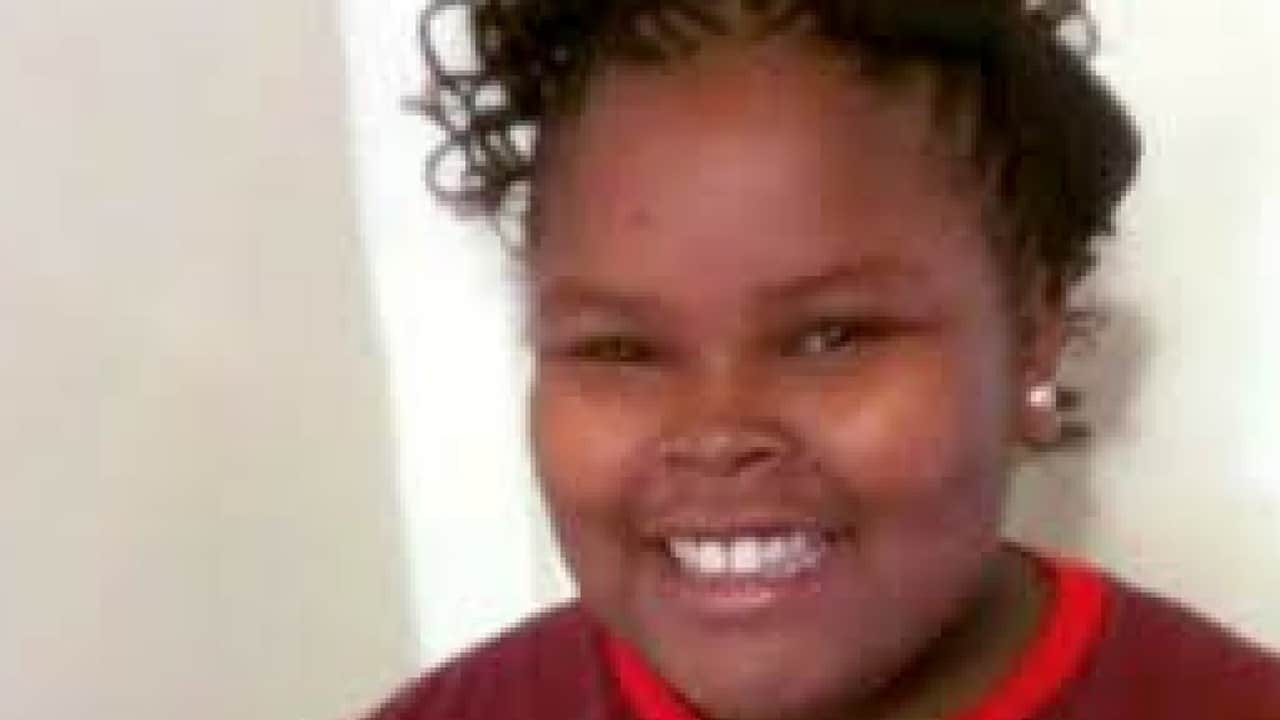 Jahi McMath, Who Doctors Declared Brain Dead 5 Years Ago Sparking Court Battle with Her Mom, Dies