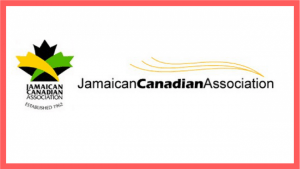 The Jamaican-Canadian Community