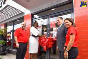 Restaurants of Jamaica Lauded for Contributing to Economic Growth