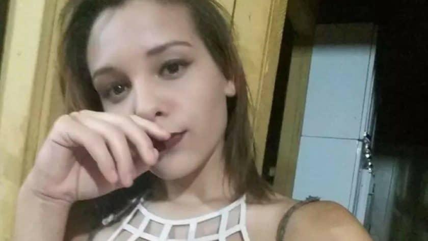 Brazilian Teen Commits Suicide