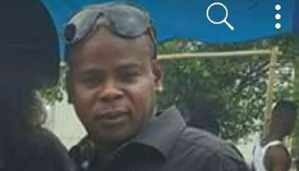 St Andrew Taxi Operator Shot and Killed