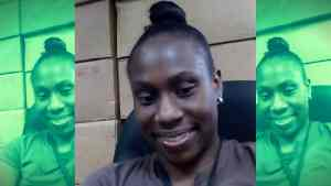 Police SaySt James Woman Found Murderedis Believed to have been Kidnapped from her Bed