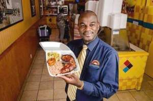 Golden Krust Founder Lowell Hawthorne Vigils to be held in Jamaica and US