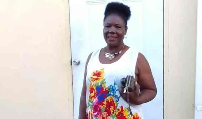Former People's National Party Councillor Murdered in St Thomas