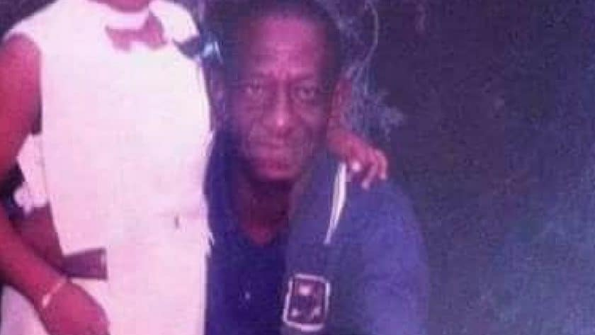 Mandeville Taxi Operator Succumb