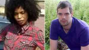 Berlinah Wallace: Jilted Woman Accused of Murder after Maimed ex Chooses Death
