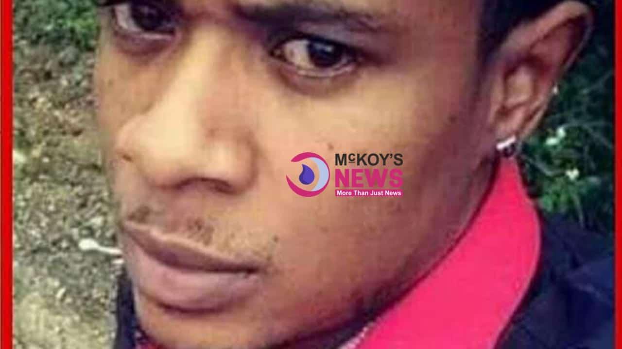 Popular Mandeville Barber Gunned Down