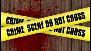 Man Shot and Killed in Canaan District, St James