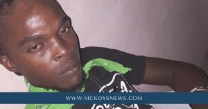 Montego Bay Man Shot and Killed at McCatty Street