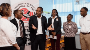 UHWI Working on Project to Assist Persons in Rural Areas