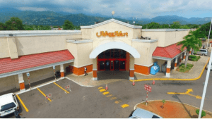 Psyche Evaluation for Man Arrested in Mega Mart Robbery