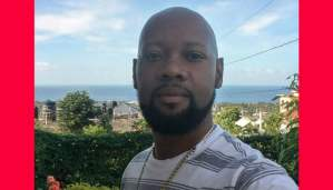 Popular St Ann Bus Operator Chopped Dead in St Mary
