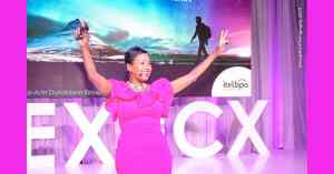 Caribbean BPO disruptor itelbpo celebrates EX=CX at its inaugural itelFest 2019