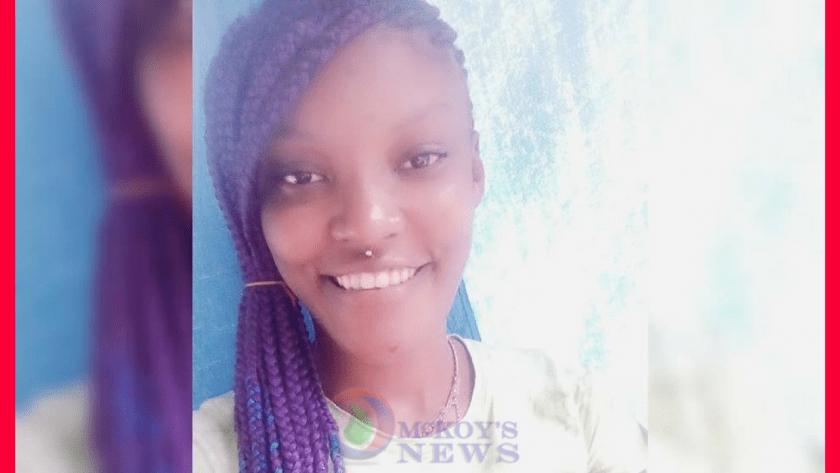Jaydeen Grant's Murder Suspect Arrested
