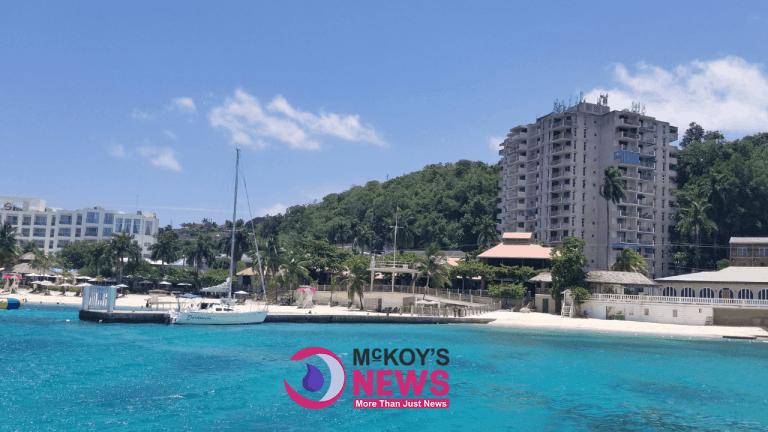 Reggae Sumfest 2019 Montego Bay Tour