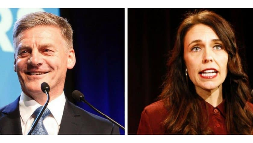 Final Vote Count In New Zealand Election: New Zealanders still don't know who will next lead their country after a final vote count from a general election held two weeks ago tightened the close race