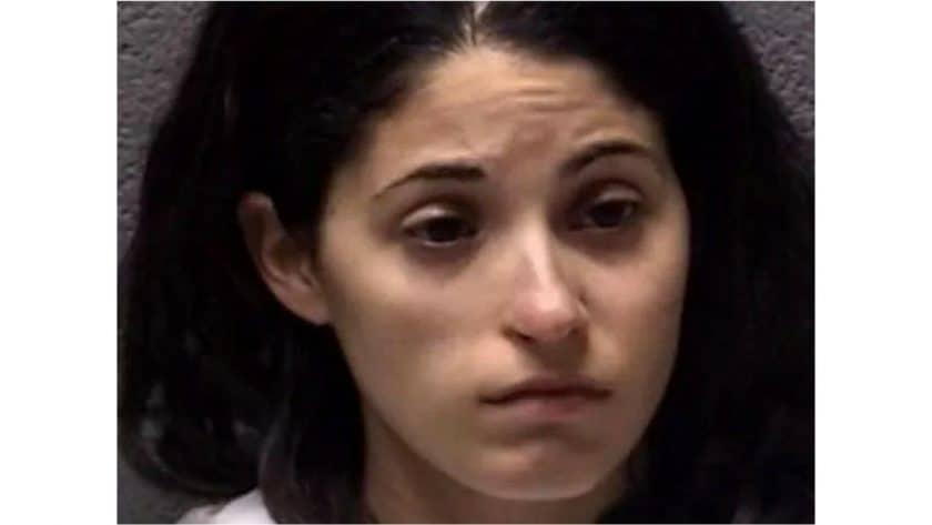 New York Mother Arrested In Murder Of Gymnastics Coach Boyfriend
