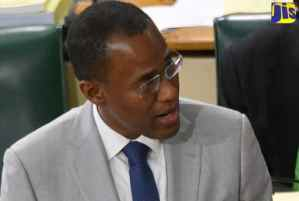 Gov't Developing Financial Management Policy for Natural Disaster Risk