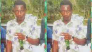 Popular Figure found Dead in Montego Bay