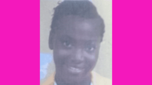 16-year-old Patrina Malcolm Missing, from Kingston