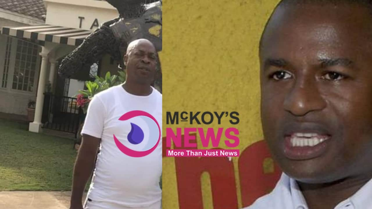 Activist Killed - PNP internal feud escalating,Police to Interview Ian Hayles