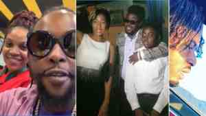 Popcaan Found Koffee! | D'Angel SAVE Beenie | Vybz Kartel, Masicka & Govana BUN Them, Quada