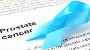 Prostate Cancer Treatment Could Help More Patients