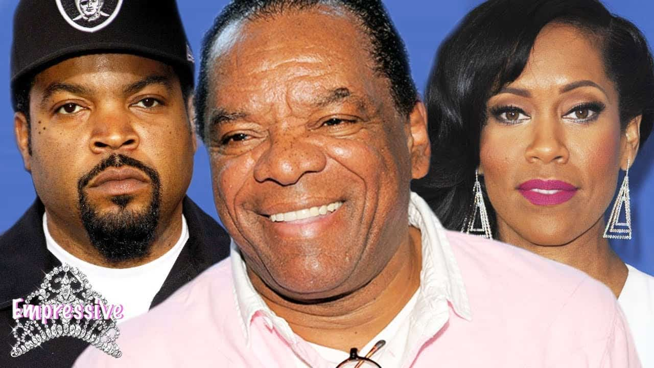 RIP-John-Witherspoon-Regina-King-Ice-Cube-others-remember-John