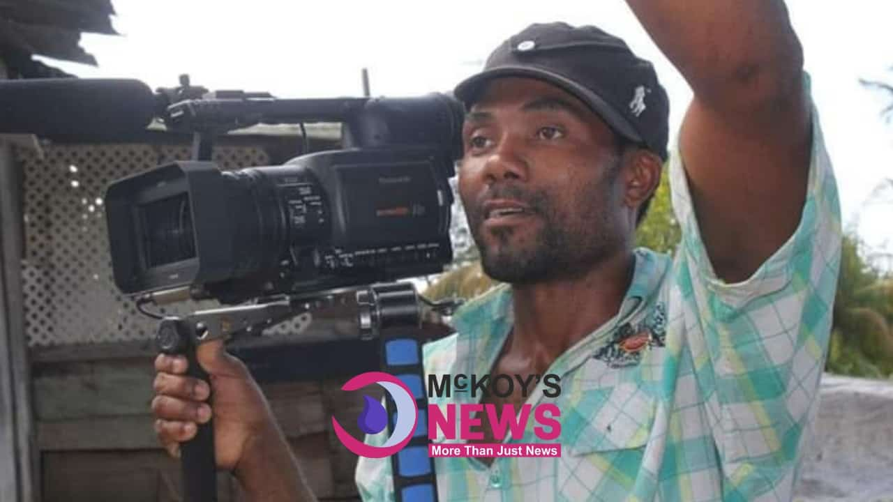 Popular Montego Bay Video Man Shot and Killed