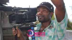 Updates: Popular Montego Bay Video Man Shot and Killed