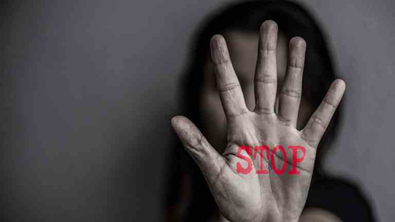 Student charged with raping 13-year-old at school in St Catherine