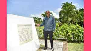 St. Mary Municipal Corporation to Establish Tour Project