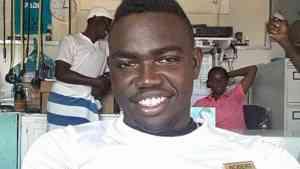 Musician Perish in St Ann Fatal Crash