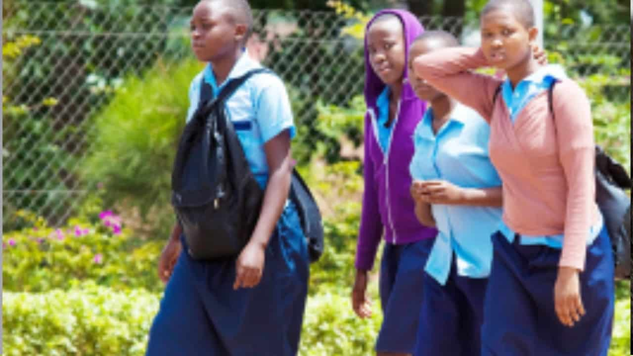 Rwanda: Over 88% Pass A' Level Exams